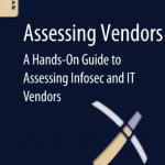 AssessingVendors-edit