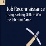 JobReconnaissance-edit